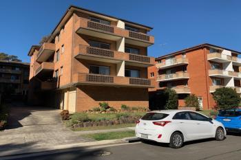 17 Martin Pl, Mortdale, NSW 2223