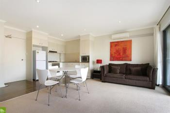 11/21-23 Bligh St, Wollongong, NSW 2500