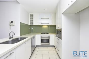 74 Victoria Rd, Drummoyne, NSW 2047