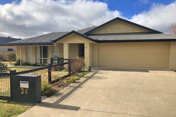 36 Raphael St, Blayney, NSW 2799