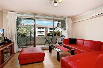 37/79 Memorial Ave, Liverpool, NSW 2170