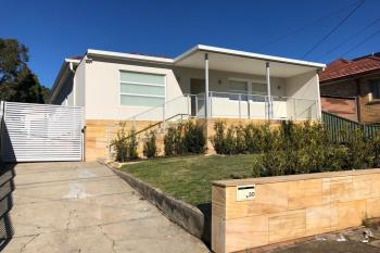 30 Hilton Ave, Roselands, NSW 2196