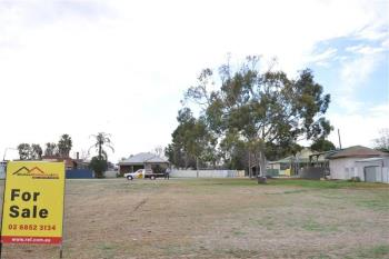 Lot 5 Bandon St, Forbes, NSW 2871