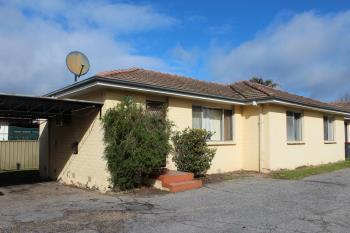 3/1009 Wewak St, North Albury, NSW 2640