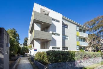 6-8 Reid Ave, Westmead, NSW 2145