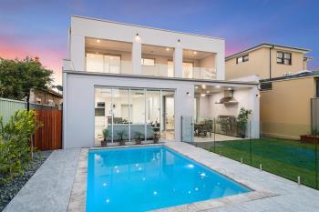 24 Kingsford St, Maroubra, NSW 2035