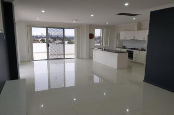 17/29-31 Cross St, Guildford, NSW 2161