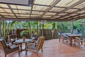 5 Springtime Ct, Mudgeeraba, QLD 4213
