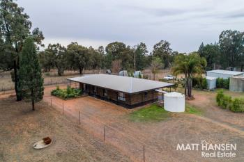 6R Boundary Creek Rd, Dubbo, NSW 2830
