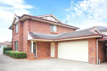 1/80 Victor Ave, Picnic Point, NSW 2213