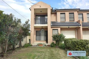 11 Creswell St, Revesby, NSW 2212