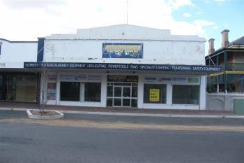 42 Templar St, Forbes, NSW 2871
