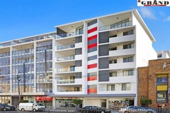 17/541 Princes Hwy, Rockdale, NSW 2216
