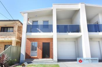 51 Adelaide Rd, Padstow, NSW 2211