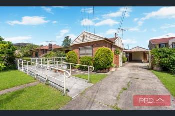 42 Passefield St, Liverpool, NSW 2170