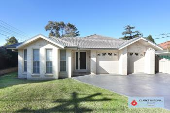 75 Ramsay Rd, Picnic Point, NSW 2213