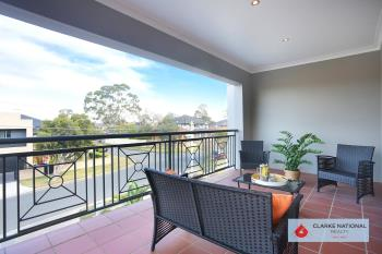 6 Donald St, Picnic Point, NSW 2213