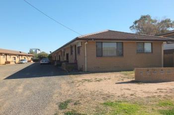 2/7 Jenkins St, Narrabri, NSW 2390