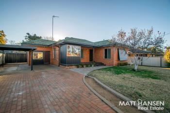 25 Bennett St, Dubbo, NSW 2830