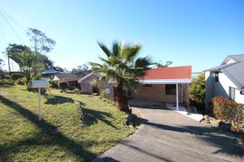 20 Whitbread Dr, Lemon Tree Passage, NSW 2319
