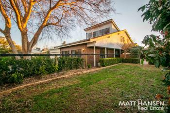11 Hazelwood Dr, Dubbo, NSW 2830