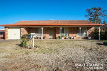 6 Chifley Dr, Dubbo, NSW 2830