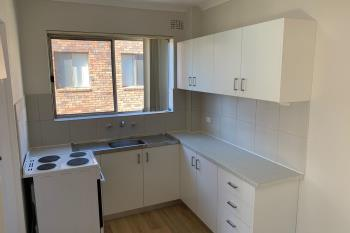 3/120 Moore St, Liverpool, NSW 2170