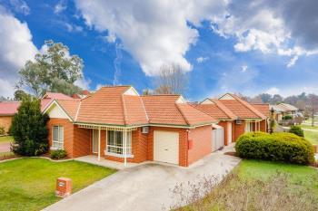 1 & 2/543 Ashford St, Lavington, NSW 2641
