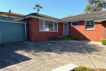 114 Morts Rd, Mortdale, NSW 2223