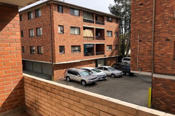 3/8 Ruby St, Carramar, NSW 2163