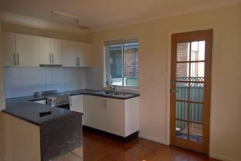 20 Yimbala St, Killarney Vale, NSW 2261