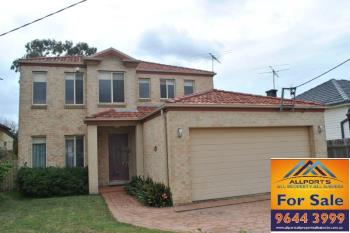 14 Wentworth St, Birrong, NSW 2143