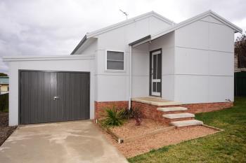 15 Buna St, Orange, NSW 2800