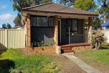 28 Cartwright Ave, Miller, NSW 2168