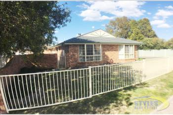 87 Station St, Weston, NSW 2326