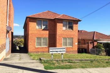 21 Laycock Rd, Penshurst, NSW 2222