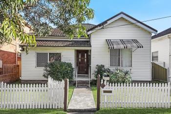 21 Marinea St, Arncliffe, NSW 2205