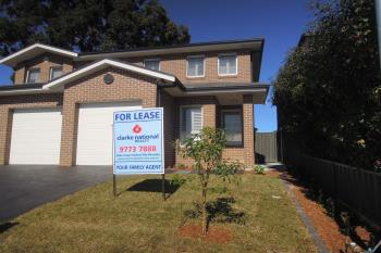 23A  Tracey St, Revesby, NSW 2212