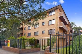 3/68 Castlereagh St, Liverpool, NSW 2170