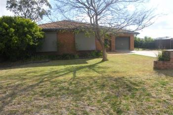 208 Farnell St, Forbes, NSW 2871