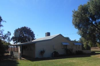 72L Rawsonville Rd, Rawsonville, NSW 2830