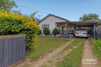 33 Alderwood St, Acacia Ridge, QLD 4110