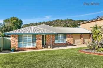 65 Esperance Dr, Albion Park, NSW 2527
