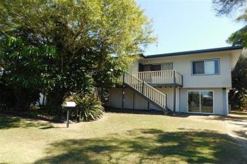 3 Manon St, Armstrong Beach, QLD 4737
