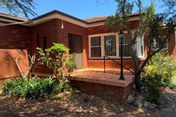 37 Kirrang St, Beverly Hills, NSW 2209