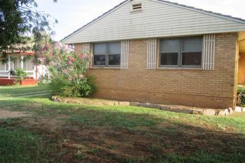 10 Dawson St, Forbes, NSW 2871