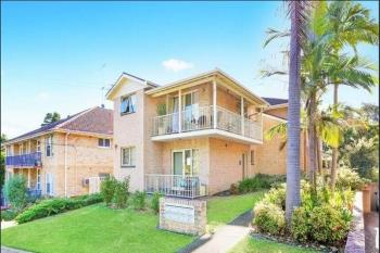10 Oatley Pde, Oatley, NSW 2223