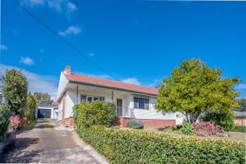 32 Narang St, East Maitland, NSW 2323