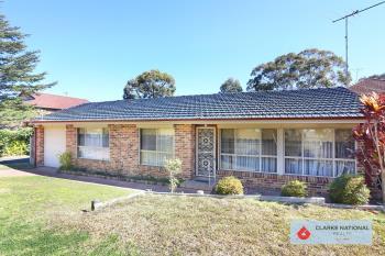 30A Hinemoa St, Panania, NSW 2213