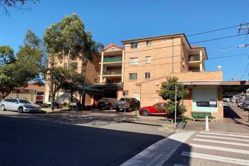 60 Morts Rd, Mortdale, NSW 2223